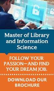 Free download phd thesis in library science