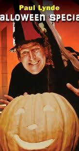 The Paul Lynde Halloween Special (1976) - Quotes - IMDb