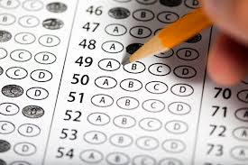 the new sat what to know about the redesigned sat money