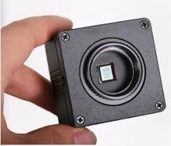 14MP <b>USB2</b>.<b>0</b> CMOS Digital Industrial Camera at Best Price in ...
