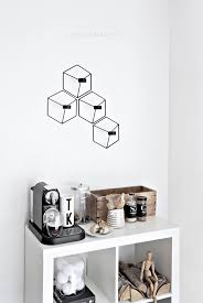 1000 ideas about coffee corner on pinterest tea station coffee stations and fine furniture attractive coffee bar home 4