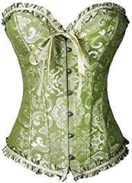 5XL - Bustiers & Corsets / Lingerie & Underwear ... - Amazon.co.uk