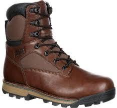 Rocky 8 | <b>ботинки</b> | Pinterest | Boots, Shoes и Clothes