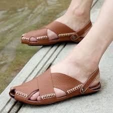 početak Kanada intervju <b>mens summer</b> sandals - bernardcharpenel ...