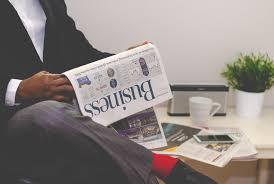 karian and box blog thinkblog the latest thinking on employee business leadership photo