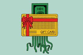 H&R Block Offers 4% Tax Refund Bonus On Amazon Gift Cards ...