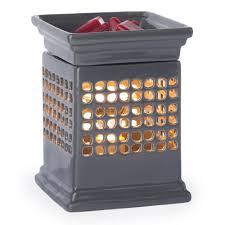 Ароматические лампы Candle Warmers - купить ароматическую ...