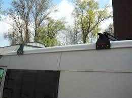 Автомобильные багажники Атлант. багажник уаз хантер ...