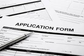 com application form