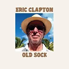 <b>Eric Clapton</b> - <b>Old</b> Sock - Amazon.com Music