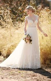 Wedding Dresses Gallery | Essense of Australia