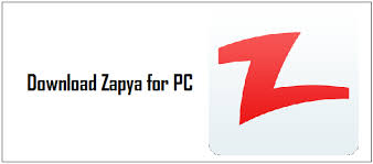Image result for zapya for pc