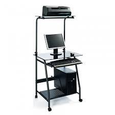 Компьютерный <b>стол TetChair Prima WRX-03</b> - цена, купить ...