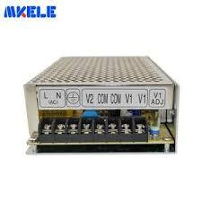 led transformer <b>24v 120w</b> — международная подборка {keyword} в ...