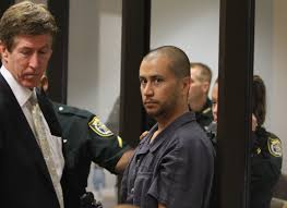 george zimmerman appears in court loquitur george zimmerman appears before judge mark e herr on second degree murder charges for the