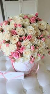 Simple DIY <b>Flower</b> Arrangements | Flowersandflowerthings ...