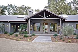 Ranch Style House Plan   Beds   Baths Sq Ft Plan        Ranch Style House Plan   Beds   Baths Sq Ft Plan     Exterior   Front Elevation   Houseplans com   HOUSE PLANS   Pinterest   Ranch Style House