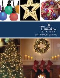 images of gki bethlehem lighting christmas trees patiofurn home amazoncom gki bethlehem lighting pre lit