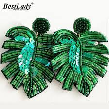 Best lady Official Store - Small Orders Online Store, Hot Selling and ...