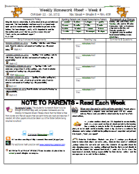 th grade homework worksheets on mean median Kids in the House
