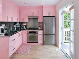 Shabby Chic Colors For Kitchen : Exterior indoor paint colors kitchen with pink shabby chic