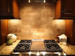 arkansas eastern oklahoma under cabinet lighting cabinet under lighting