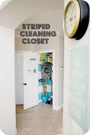 make a striped closet and organization printables tatertots make a striped closet and organization printables tatertots and jello