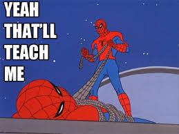 Spiderman Thread Images?q=tbn:ANd9GcToEV8OC2c86S2cHPRv9WtohApdGNc4MA-ZgJm9jcZBAL1yTHcY