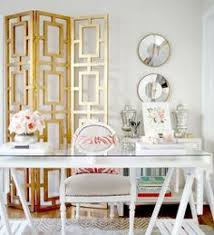 1000 images about home office on pinterest home office offices and desks chic home office office