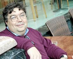 Josep David Garrido. 14-01-2012.   Jaume Morey. 0 0 0. Más grande Más grande Print. Se ha familiarizado tanto con el medievo que se ... - 85235