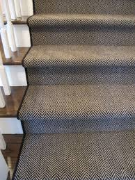 maria killams trend forecast for 2014 6 staircase carpet that coordinates with the entry bedroomknockout carpet basement family