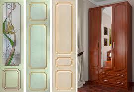 Широкий ассортимент <b>фасадов</b> для <b>шкафа</b>. Двери для <b>шкафов</b> ...