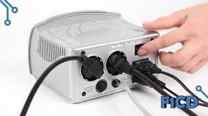 <b>Стабилизаторы напряжения Defender</b> AVR iPOWER 600 / 1000 ...