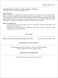cv cover letter examples of  seangarrette coresume cover letter samples  resume cover letter samples resume sample resume construction sample   cv cover letter examples