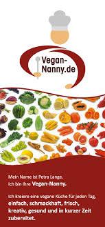 vegane kochseminare in hildesheim vegan nanny lightbox image lightbox image