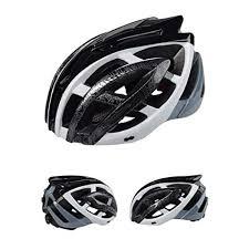 Bicycle <b>Cycling Helmet Ultralight</b> EPS+PC Cover <b>MTB</b> Road Bike ...