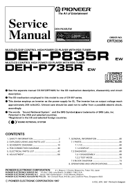 wiring diagram for a pioneer cd player the wiring diagram pioneer deh wiring diagram trying to install pioneer deh 6400bt wiring diagram