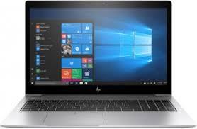 <b>Ноутбуки HP EliteBook</b> цена в кредит, купить <b>ноутбук</b> НР ЭлитБук ...