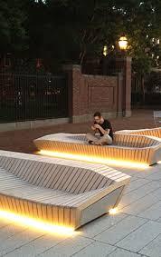 cedar curved bench plans cedar bench plans
