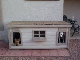 images about dog house on Pinterest   Dog House Plans  Dog    unique pet houses   Dog House Plans   Trusted and Proven Dog Houses