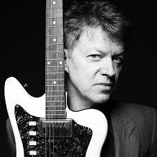 <b>Nels Cline</b> - Blue Note Records