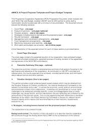 doc one page executive summary template doc one page executive summary template example agenda template agenda one page executive summary template