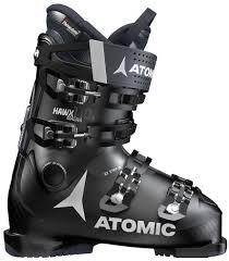 <b>Горнолыжные ботинки Atomic Hawx</b> Magna 110 S Black - купить в ...