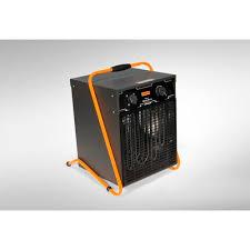 <b>Тепловентилятор ПАРМА ТВ</b>-<b>9/3-1К</b> (380 В, 6,0/9,0 кВт, 820 куб.м ...