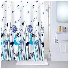 <b>Штора для ванной Milardo</b> 535V180M11 180x180 — купить по ...