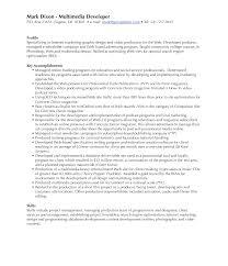 resume teradata developer resume ideas teradata developer resume teradata developer resume ideas