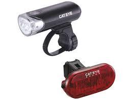 <b>Bike Lights</b> | <b>Cycle Lights</b> | Best <b>Bike Lights</b> | Halfords UK