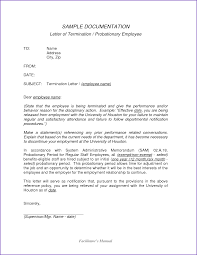 employee termination letter jobproposalideas com employee termination letter termination letter to employee bxqwvgtm employee