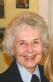 Jane Lindsay Iden, 85 of Warrenton, VA passed away on July 27, 2013 at The Villa at Suffield ... - 683163