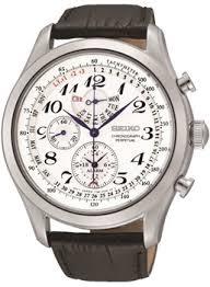 <b>Часы Seiko SPC131P1</b> - купить мужские наручные <b>часы</b> в ...